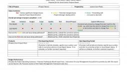 009 Unforgettable Project Management Progres Report Template Excel Inspiration  Statu