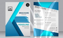 009 Unforgettable Template Brochure For Microsoft Word Free Picture  Flyer Bowling Tri Fold 2010