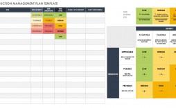 009 Unique Crisi Management Plan Template Sample  Example Uk Australia