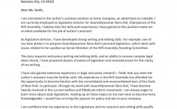009 Unique Email Cover Letter Example For Resume Sample  Through Attached