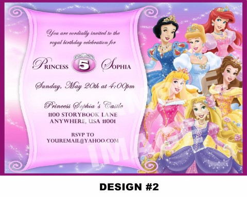 009 Unique Free Online Birthday Invitation Card Maker With Photo Inspiration  1st480