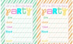 009 Unique Free Online Invitation Template Australia Highest Clarity  Invite Party
