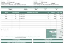 009 Unique Receipt Template Google Doc Inspiration  Rent Cash Donation