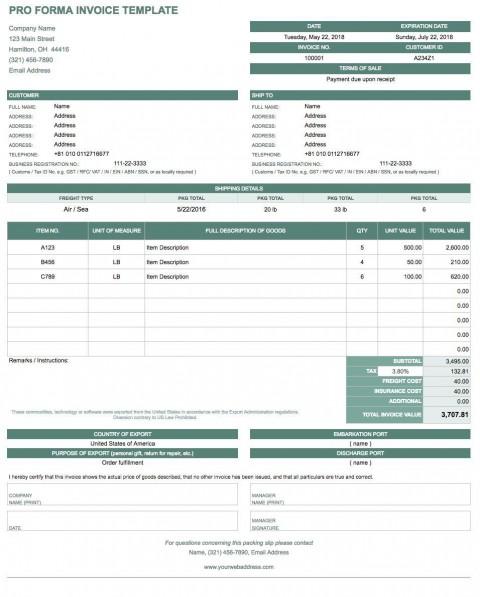 009 Unique Receipt Template Google Doc Inspiration  Rent Cash Donation480