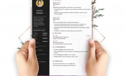 009 Unique Resume Template Word 2007 Free Highest Clarity  Microsoft Office For M