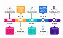 009 Unique Road Map Template Powerpoint Sample  Roadmap Ppt Free Download Product