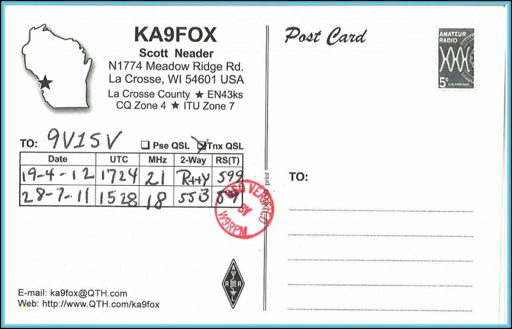 009 Unusual 3x5 Index Card Template For Mac Idea Large