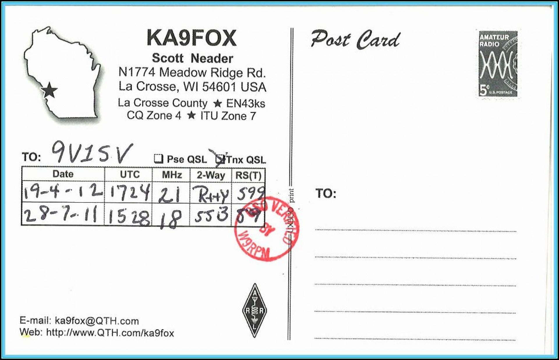 009 Unusual 3x5 Index Card Template For Mac Idea 1920
