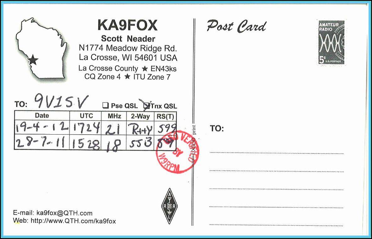 009 Unusual 3x5 Index Card Template For Mac Idea Full