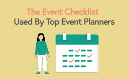 009 Unusual Free Event Planner Template Excel High Def  Checklist Planning For Corporate