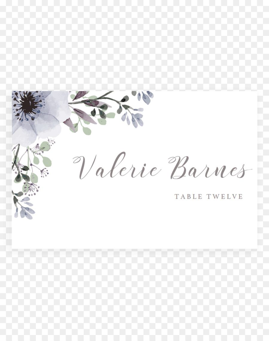 009 Unusual Free Place Card Template High Resolution  Wedding Download Christma Name WordFull