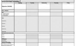 009 Unusual Lesson Plan Book Template High Resolution  Pdf Free Teacher