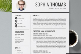 009 Unusual Student Resume Template Microsoft Word High Definition  Free College Download
