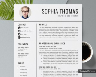 009 Unusual Student Resume Template Microsoft Word High Definition  Free College Download320