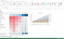 009 Wonderful Busines Plan Template Excel Inspiration  Financial Free Continuity