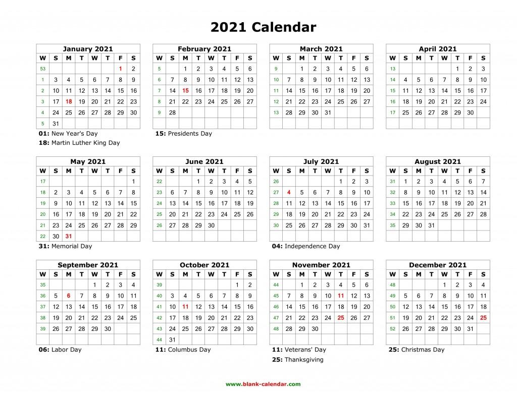 009 Wonderful Editable Calendar Google Doc 2021 Idea Large