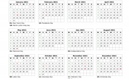 009 Wonderful Editable Calendar Google Doc 2021 Idea