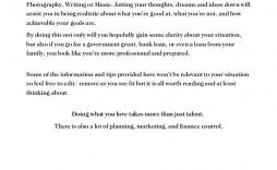 009 Wonderful Free Sale And Marketing Busines Plan Template Idea