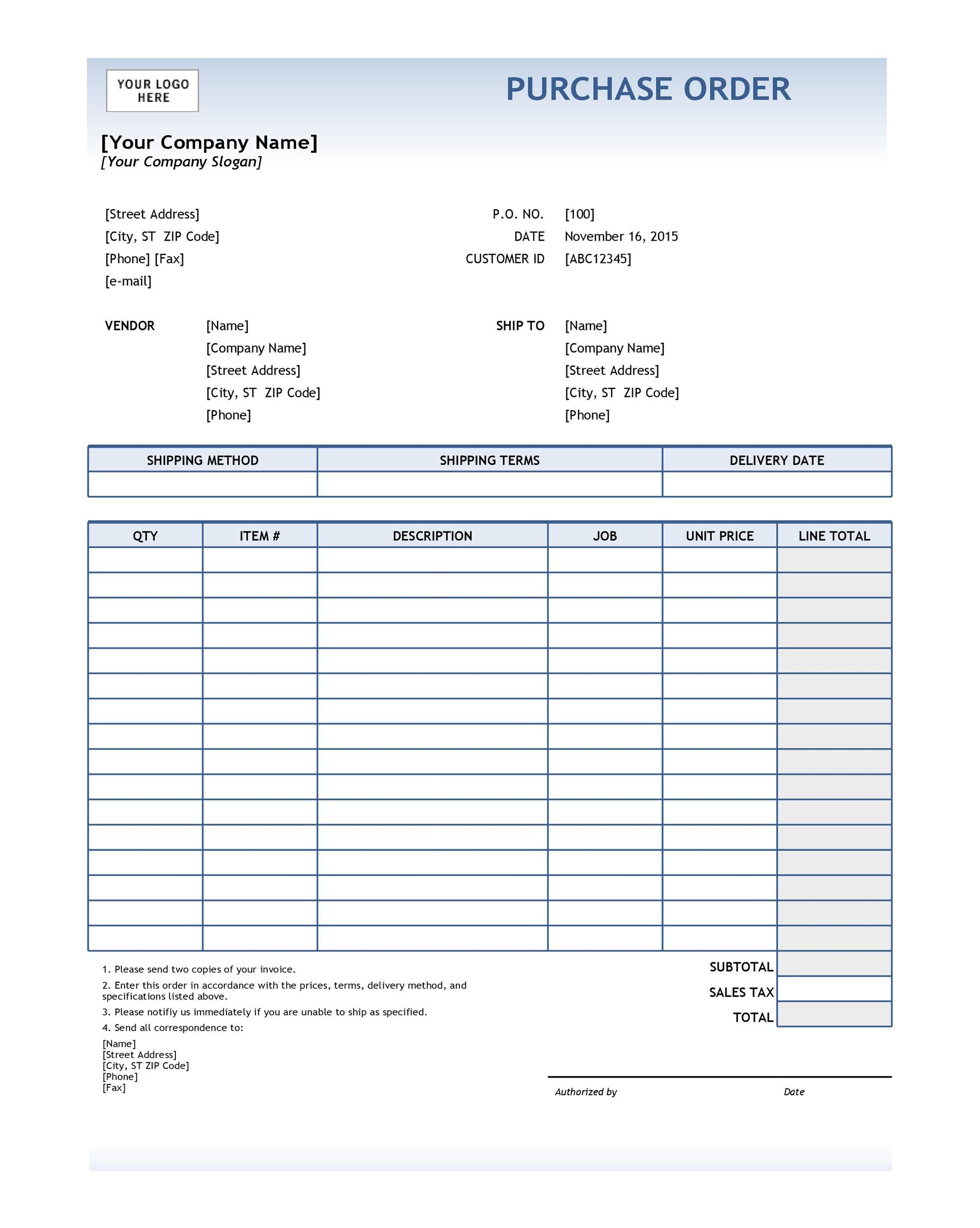 009 Wonderful Heavy Equipment Bill Of Sale Template Highest Clarity Full