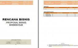 009 Wonderful Microsoft Word Busines Plan Template Highest Quality  Templates 2007 2010 Free Download