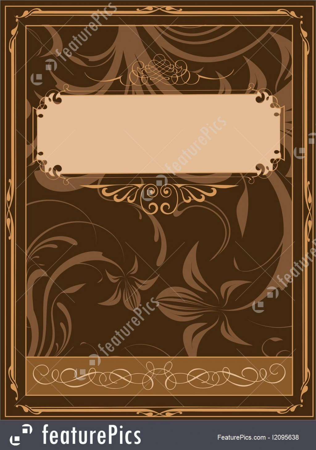 009 Wonderful Old Book Cover Template Design  Fashioned WordLarge