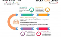 009 Wonderful Proces Flow Chart Template Excel Download Concept  Free