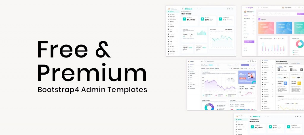 009 Wonderful Project Management Html Template Free Download Highest Clarity Large