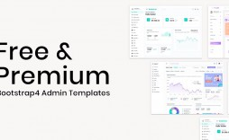 009 Wonderful Project Management Html Template Free Download Highest Clarity