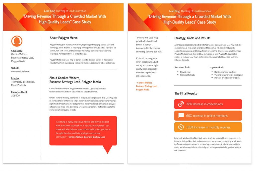 009 Wonderful Simple Busines Case Template Design  Ppt Proposal Example PdfLarge