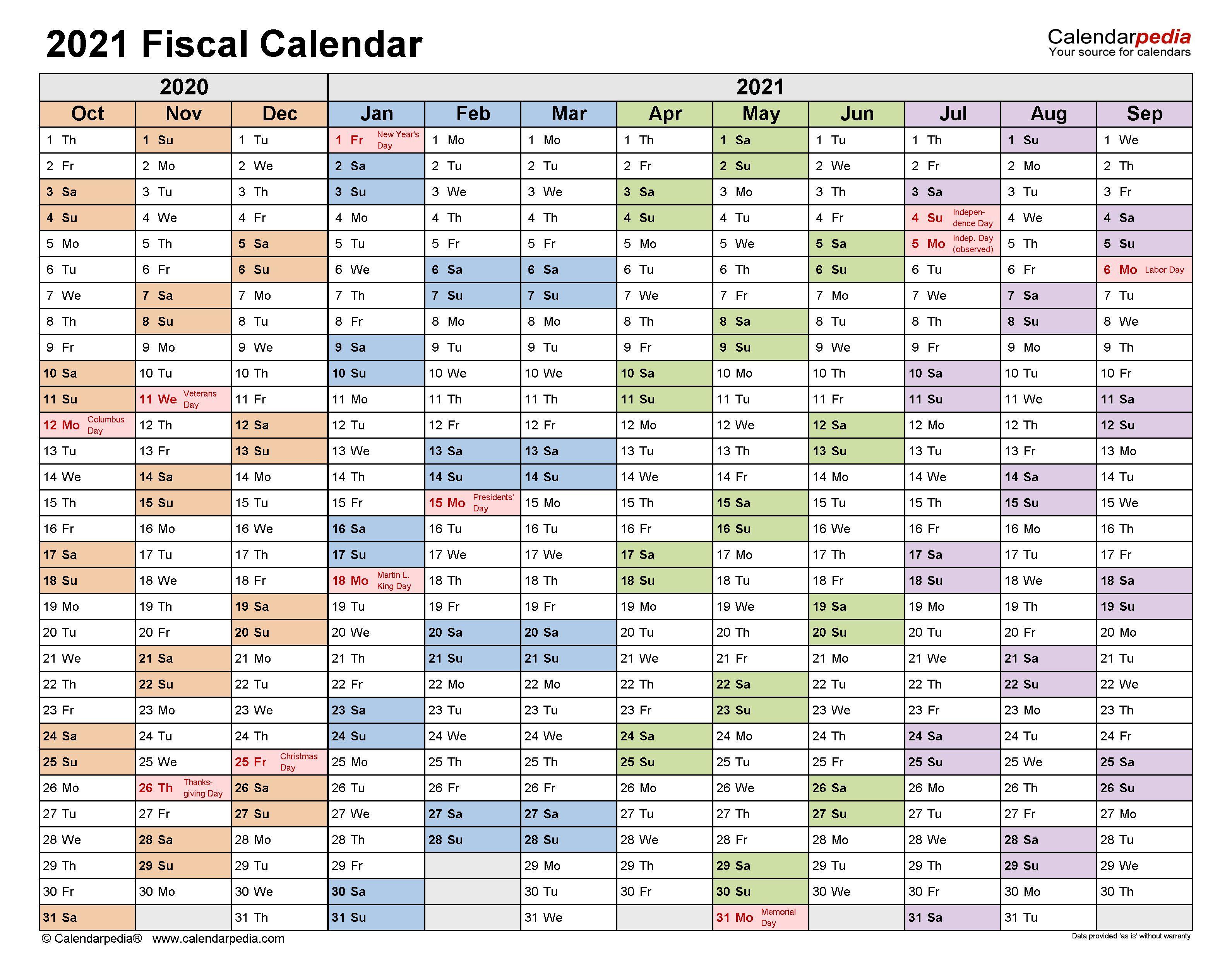 009 Wondrou Excel Calendar 2021 Template Sample  Yearly MicrosoftFull