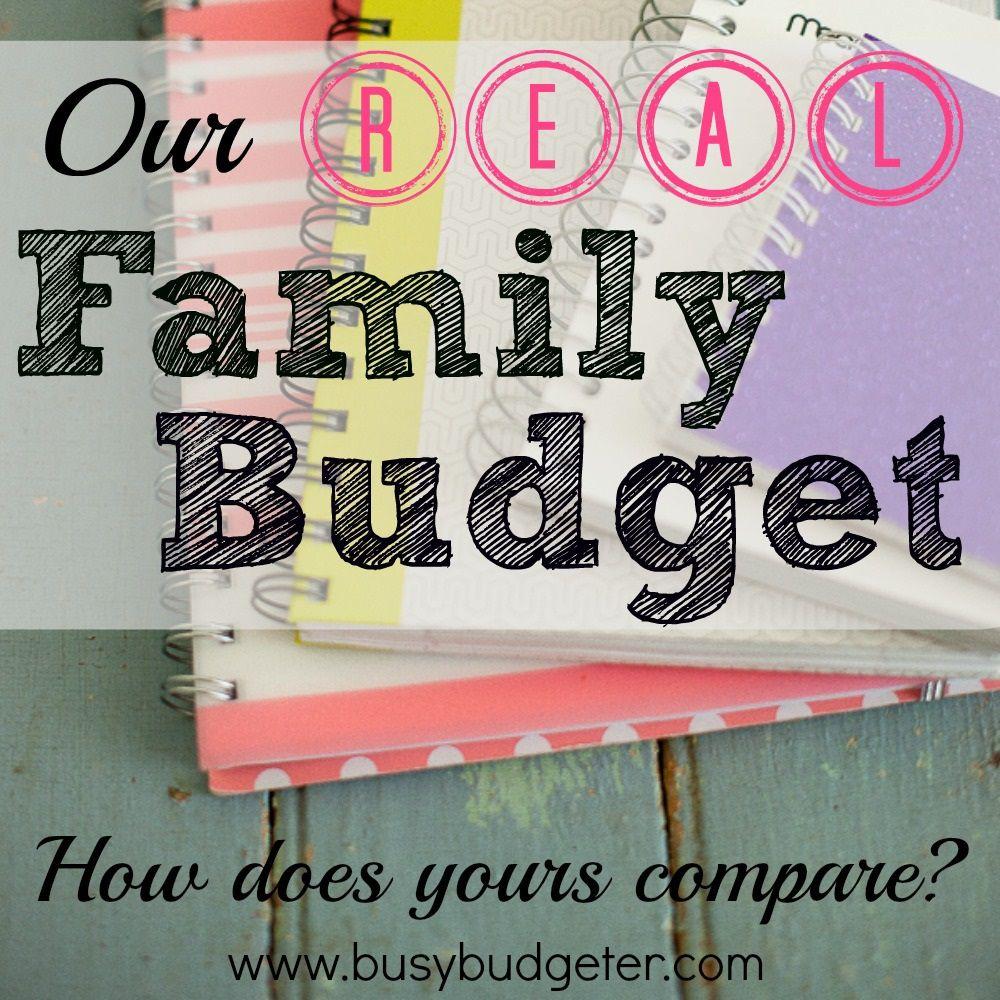 009 Wondrou Library Line Item Budget Sample Highest Quality Full