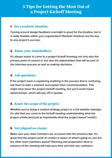 009 Wondrou Project Kick Off Email Template High Definition  Meeting Invitation Example360