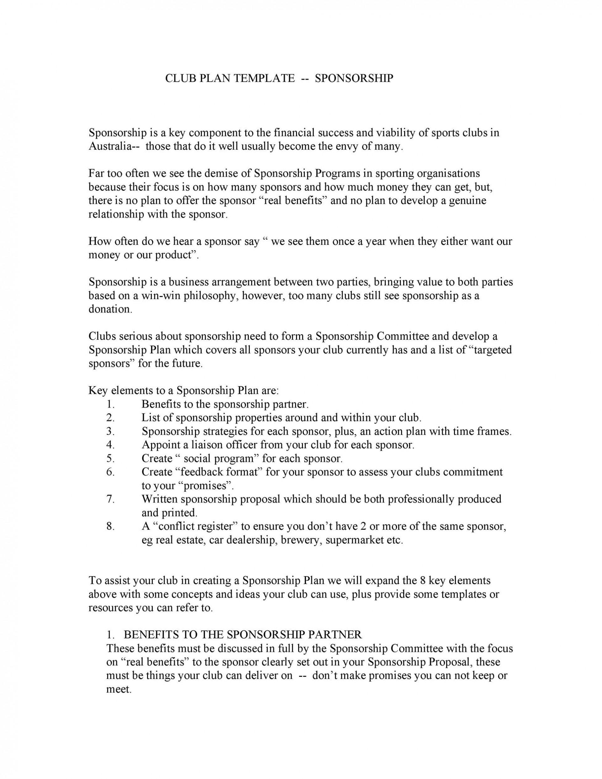 009 Wondrou Request For Proposal Template Australia Example 1920