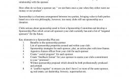 009 Wondrou Request For Proposal Template Australia Example