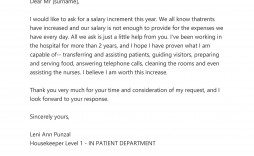 009 Wondrou Salary Increase Letter Template High Def  From Employer To Employee Australia South Africa Request Uk
