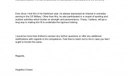 009 Wondrou Sample Request For Letter Of Recommendation Example  From Previou Employer Nursing