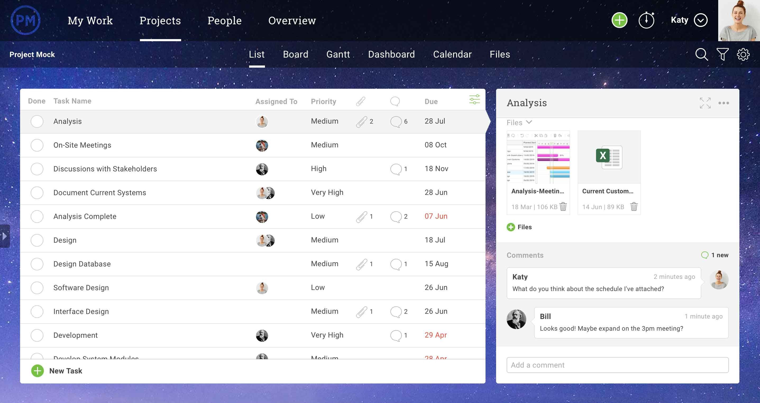 010 Amazing Project Management Kickoff Meeting Template Concept  PptFull