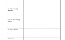 010 Astounding Lesson Plan Template Word Picture  Weekly Free Preschool