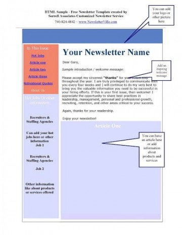 010 Astounding Microsoft Publisher Template Free Download Sample  M Website Certificate360