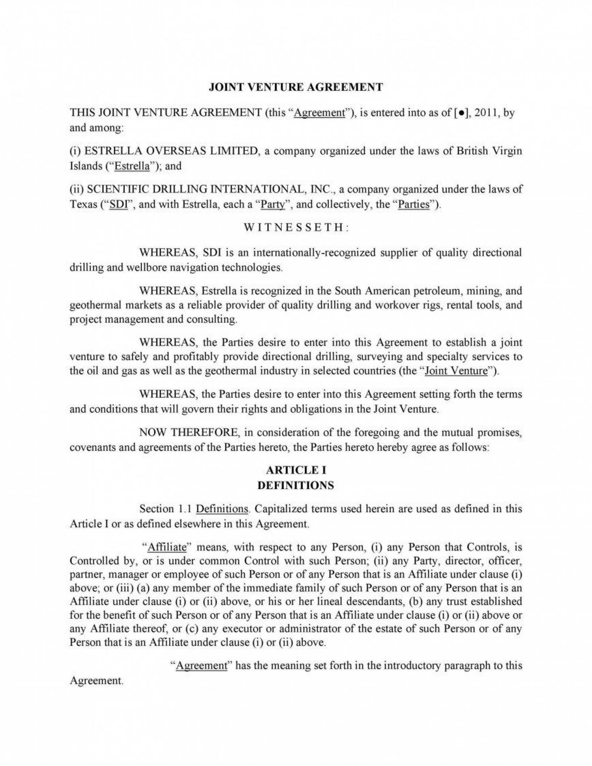 010 Awesome Property Management Agreement Template South Africa High Resolution 1920