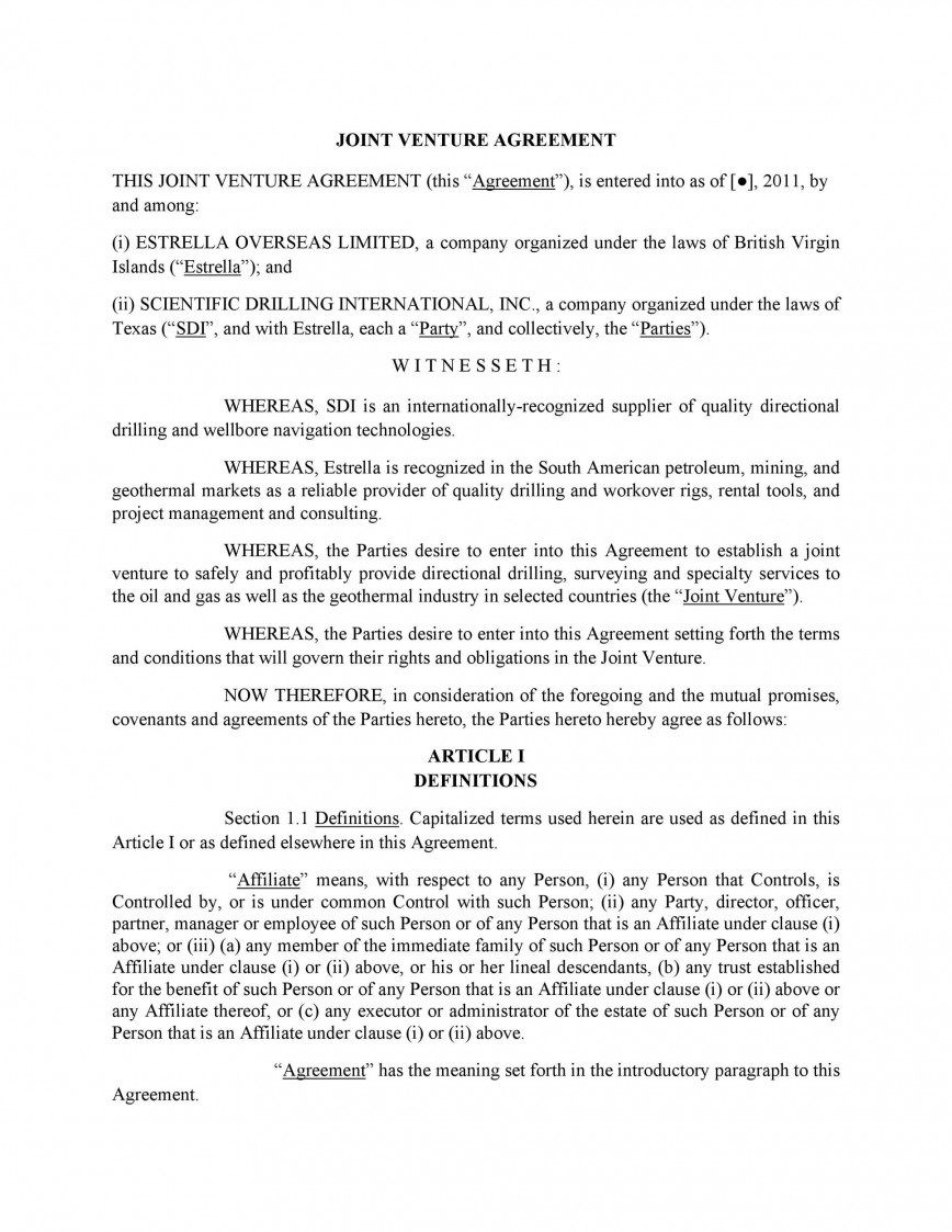 010 Awesome Property Management Agreement Template South Africa High Resolution Full