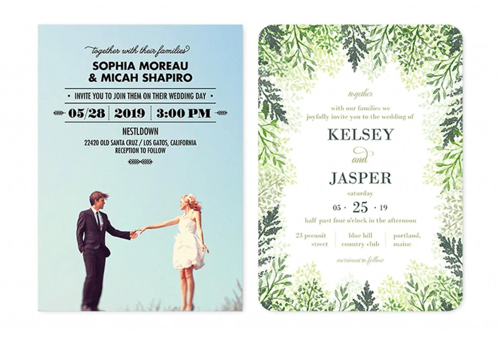 010 Awesome Wedding Invite Wording Template Idea  Templates Chinese Invitation Microsoft Word From Bride And Groom Example InvitingLarge