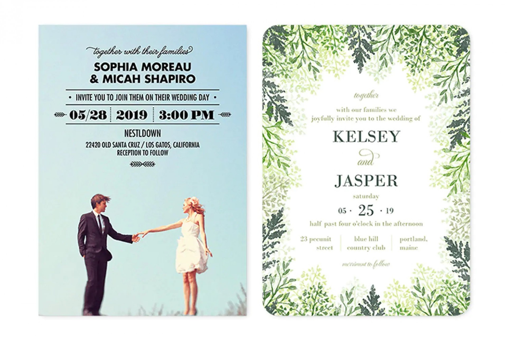 010 Awesome Wedding Invite Wording Template Idea  Templates Chinese Invitation Microsoft Word From Bride And Groom Example Inviting1920