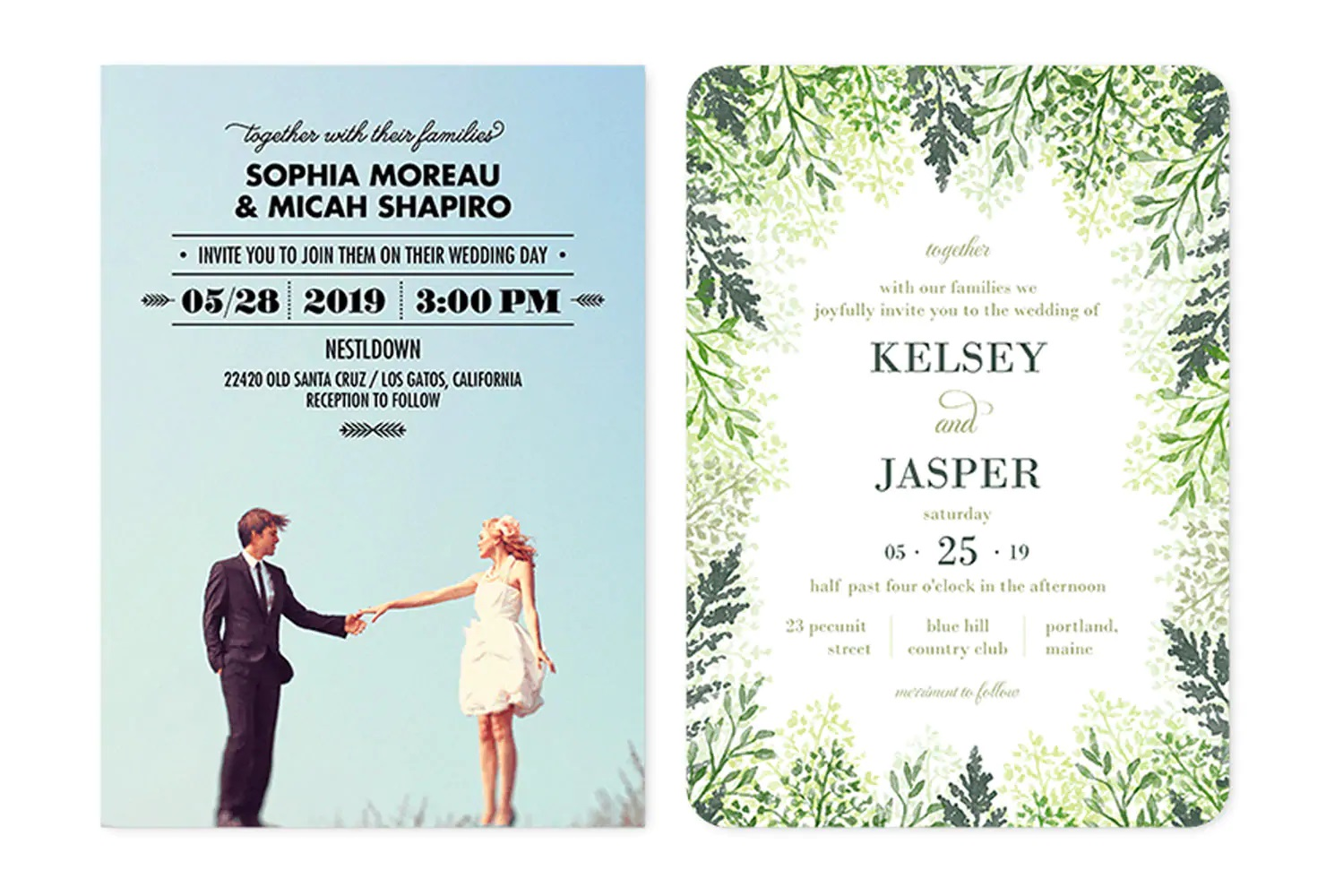 010 Awesome Wedding Invite Wording Template Idea  Templates Chinese Invitation Microsoft Word From Bride And Groom Example InvitingFull