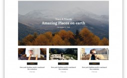 010 Beautiful Web Template Download Html Image  Free Website And Cs For Photo Gallery Bootstrap Responsive Ecommerce With University