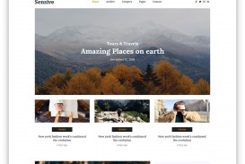010 Beautiful Web Template Download Html Image  Html5 Website Free For Busines And Cs Simple With Bootstrap Responsive
