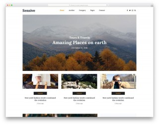 010 Beautiful Web Template Download Html Image  Html5 Website Free For Busines And Cs Simple With Bootstrap Responsive320