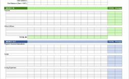 010 Breathtaking Cash Flow Forecast Excel Template Uk Free Highest Clarity