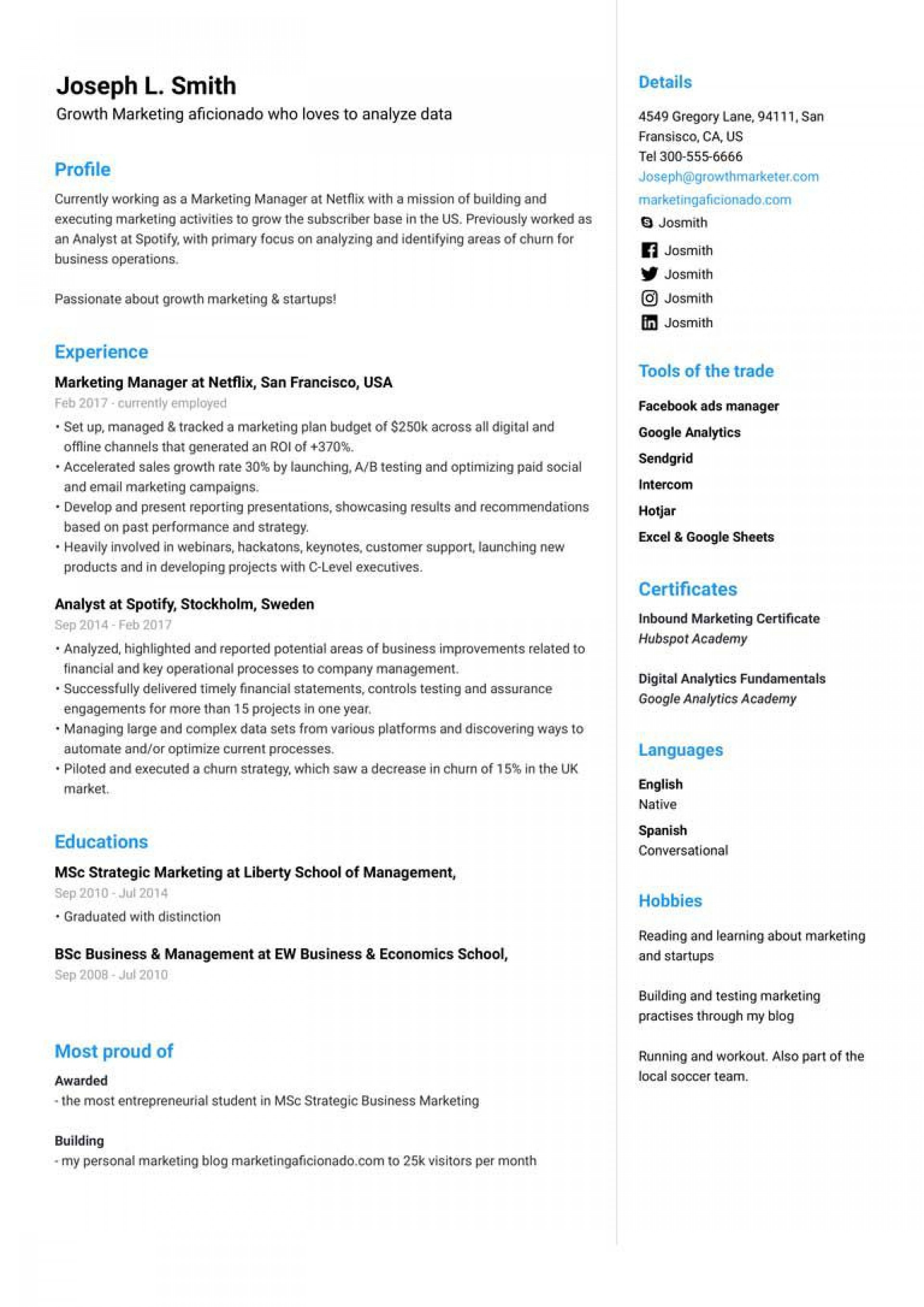 010 Breathtaking Easy Free Resume Template Idea  Templates Online Download Quick Builder1920