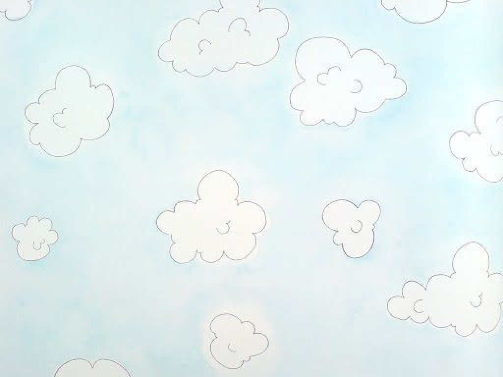 010 Breathtaking Free Baby Shower Template For Powerpoint Concept  BackgroundLarge